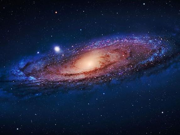 interstellar clean logo, royalty free music